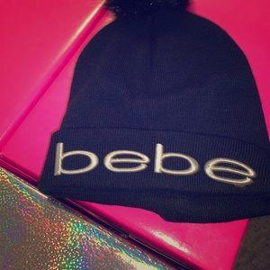 Bebe hat !